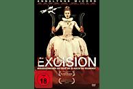 Excision - Herausschneiden das Böse um zu heilen die Krankheit [DVD]