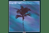 Vague - Tempdays Ep [CD]