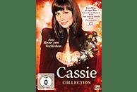 Cassie Collection - Der magische Dreierpack [DVD]