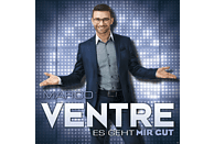 Marco Vente - Es Geht Mir Gut [CD]
