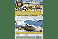 Baba's Cars [DVD]