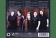 Vanishing Point - The Fourth Season [CD]