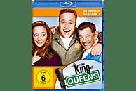 King of Queens - Staffel 2 [Blu-ray]