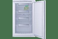 NEFF G 244 A1 - G1624X6 Gefrierschrank (A+, 192 kWh/Jahr, 874 mm hoch, Einbaugerät)