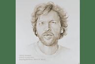 Doug Paisly, Bonnie Prince Billy - Until [Vinyl]