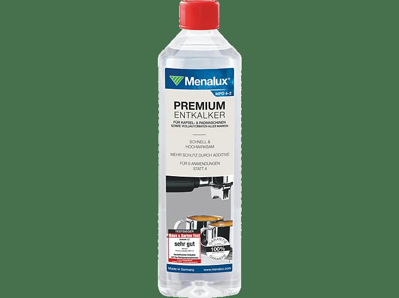 MENALUX 900167955 MPD4-2 Entkalker