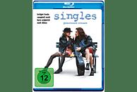 Singles - Gemeinsam Einsam [Blu-ray]