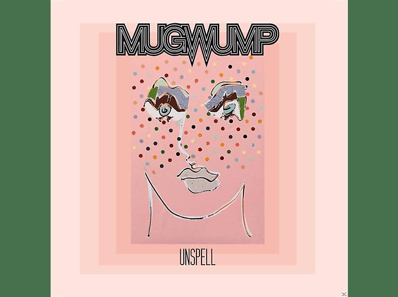Mugwump - Unspell [CD]