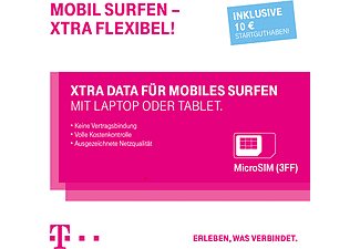 pixelboxx-mss-67470387