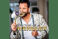 Michael Wendler - Die Maske Fällt [CD]