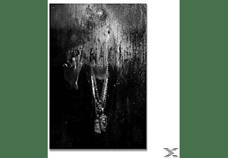 Big Sean - Dark Sky Paradise (Deluxe Edt.)  - (CD)