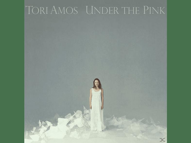 Tori Amos - Under The Pink (Remastered) [Vinyl]