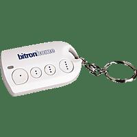 TELEKOM Smart Home - ZigBee Fernbedienung, Weiß