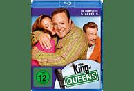 King of Queens - Staffel 5 [Blu-ray]