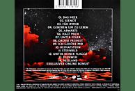 Unheilig - GROSSE FREIHEIT (ENHANCED) [CD EXTRA/Enhanced]