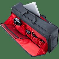 PIONEER DJC-SC 3 Tasche Tasche, Schwarz