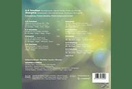 Barbara Heindlmeier, Ensemble La Ninfea - Blockflötensonaten/Gambensonaten [CD]