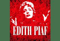 Edith Piaf - 100th Birthday Celebration [CD]