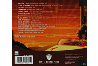 VARIOUS - Nighttime Lovers Vol.8 [CD]
