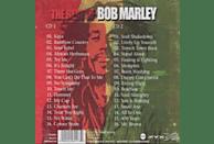 Bob Marley - The Best Of Bob Marley [CD]