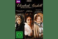 Elisabeth Gaskell Collection [DVD]