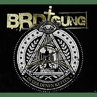 BRDigung - In goldenen Ketten [CD]