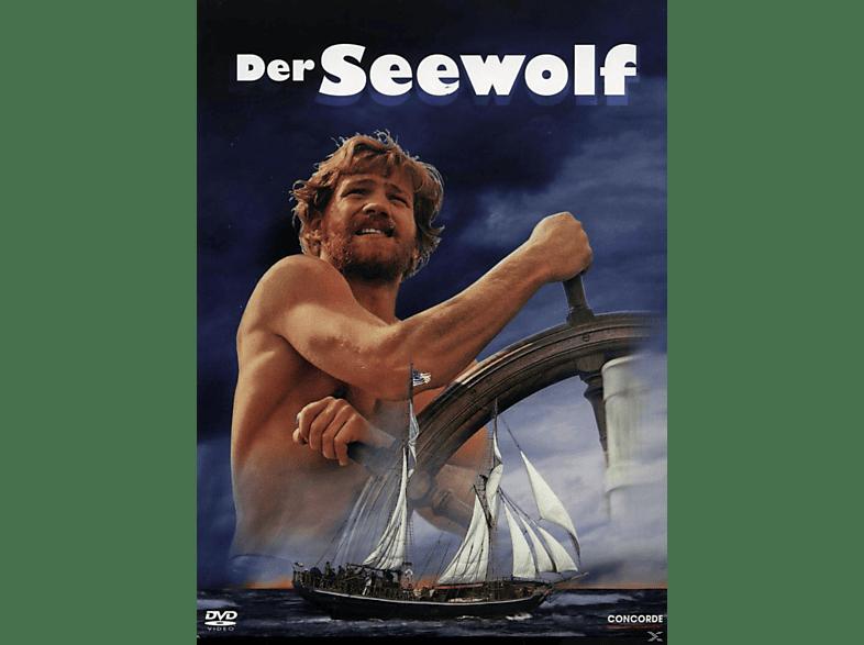 Der Seewolf [DVD]