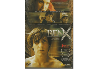 pixelboxx-mss-67484087