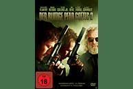Der Blutige Pfad Gottes 2 - Geänderte Fassung [DVD]