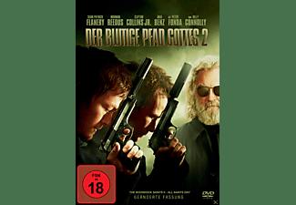 Der Blutige Pfad Gottes 2 - Geänderte Fassung DVD