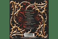 Subway To Sally - BEST OF - KLEID AUS ROSEN [CD]