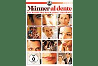 Männer Al Dente [DVD]