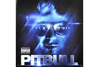 Pitbull - Planet Pit [CD]