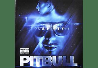 Pitbull - Planet Pit  - (CD)