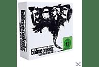 Böhse Onkelz - Lieder Wie Orkane [CD + DVD Video]