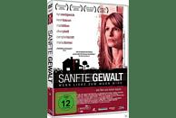 Das Vierte Edition: Loverboy - Liebe, Wahnsinn, Tod [DVD]