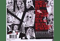 Rita Ora - Ora [CD]