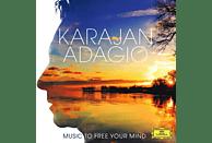 Berliner Philarmoniker - Music To Free Your Mind [CD]