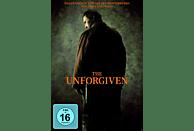 The Unforgiven [DVD]