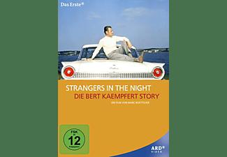 Bert Kaempfert - Strangers in the Night - Die Bert Kaempfert Story  - (DVD)