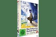 Das Leben des Budorgi Gusko [DVD]