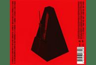 M. Pokora - R.E.D. [CD]