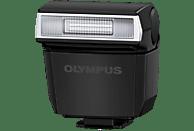 OLYMPUS V326150BW FL-FM 3 Ersatz-Blitz für E-M5 Mark II ( )