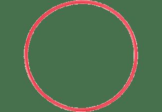 pixelboxx-mss-67492801