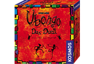 KOSMOS 690182 Ubongo - Das Duell