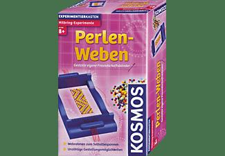 pixelboxx-mss-67493697