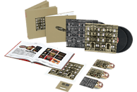 Led Zeppelin - Physical Graffiti - 2015 Reissue - Super Deluxe Edition [LP + Bonus-CD]