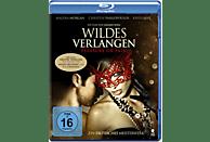 Wildes Verlangen [Blu-ray]