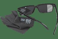 KOSMOS 631666 Die Drei ??? Spionage-Brille