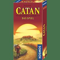 KOSMOS 693428 Catan - Das Spiel Ergänzungsset